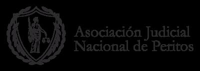 Asociación Judicial Nacional de Peritos