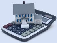Curso Perito Judicial Valoraciones y Tasaciones Inmobiliarias