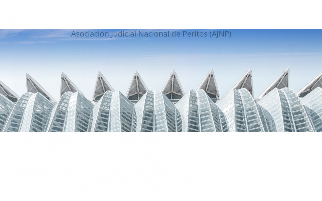 Peritos Judiciales Caligráficos y Documentales, Falsificación de Marcas de la AJNP