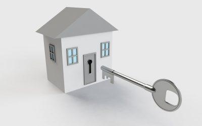 Nuevo Curso: Agente Inmobiliario