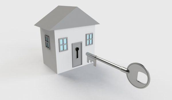 Curso Agente Inmobiliario (350h)